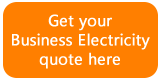 Get a quote for your business electricity