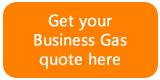 Get a quote for your business gas
