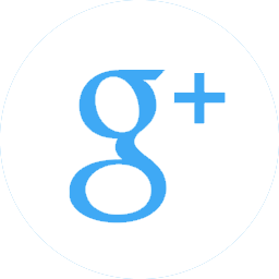 Add Energy Advice Line to your Google+ Circle